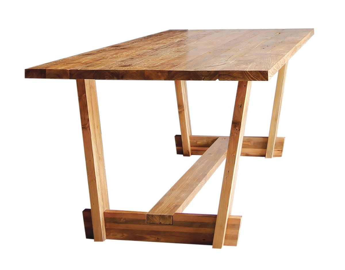 Newton Dining Table-fliphome.com.au
