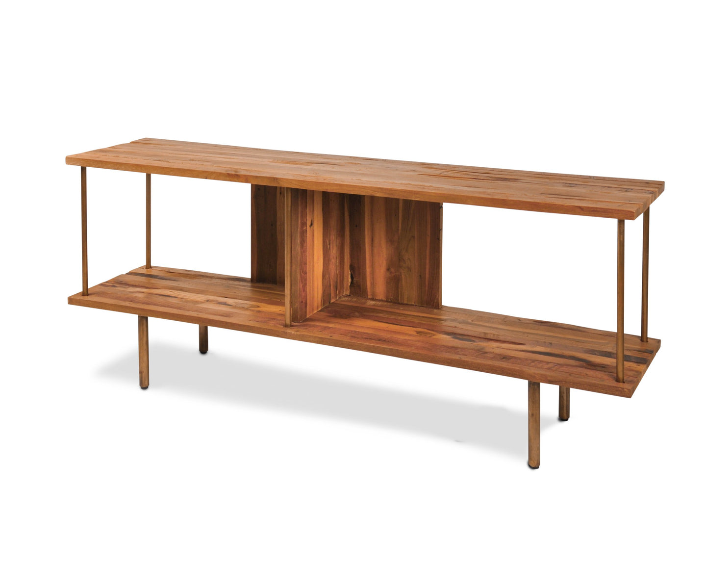Kali Open Tv Unit-fliphome.com.au