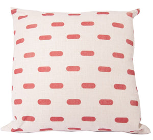 Maya Cushion Cover-fliphome.com.au