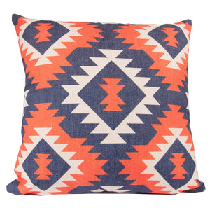 Akila Cushion Cover