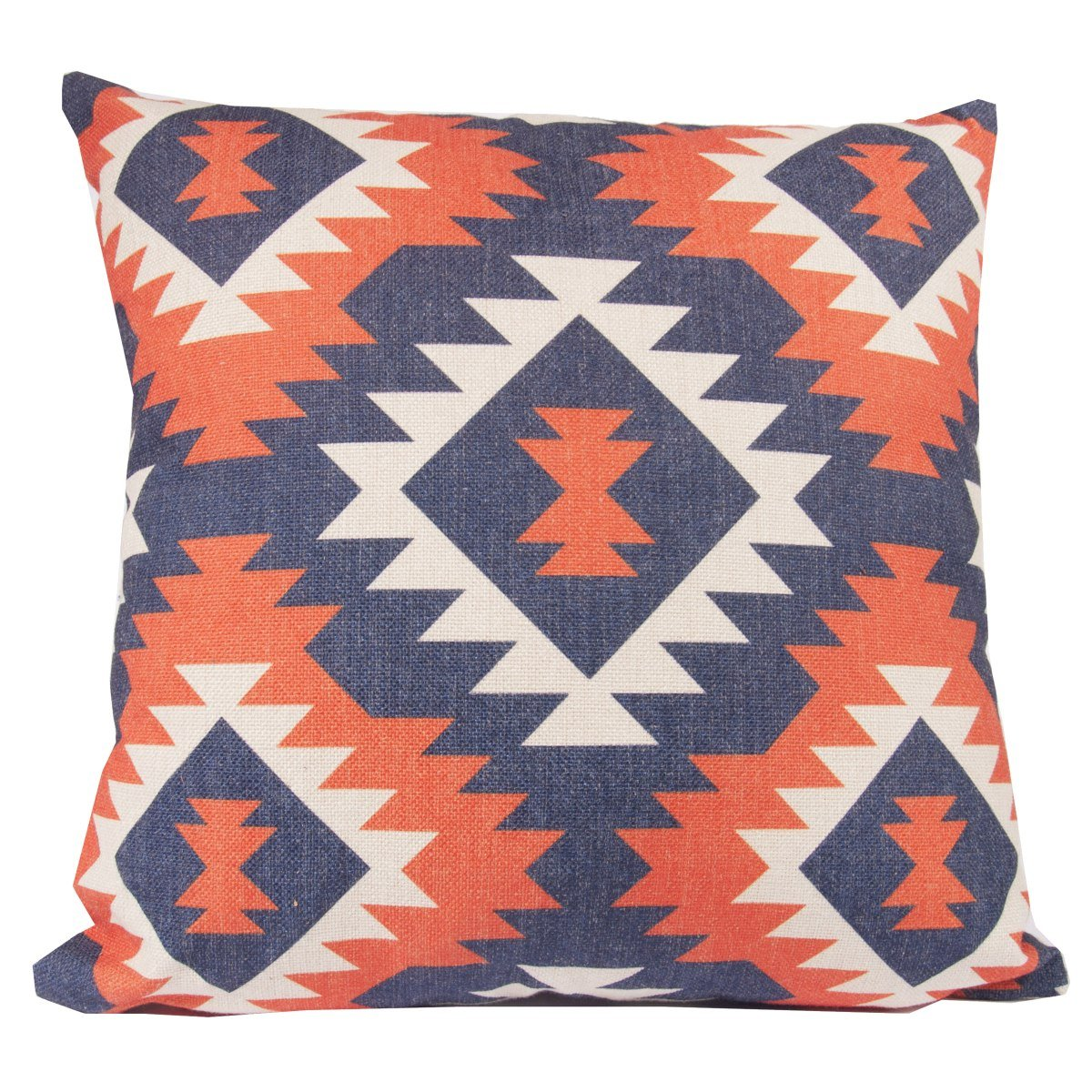 Akila Cushion Cover-fliphome.com.au