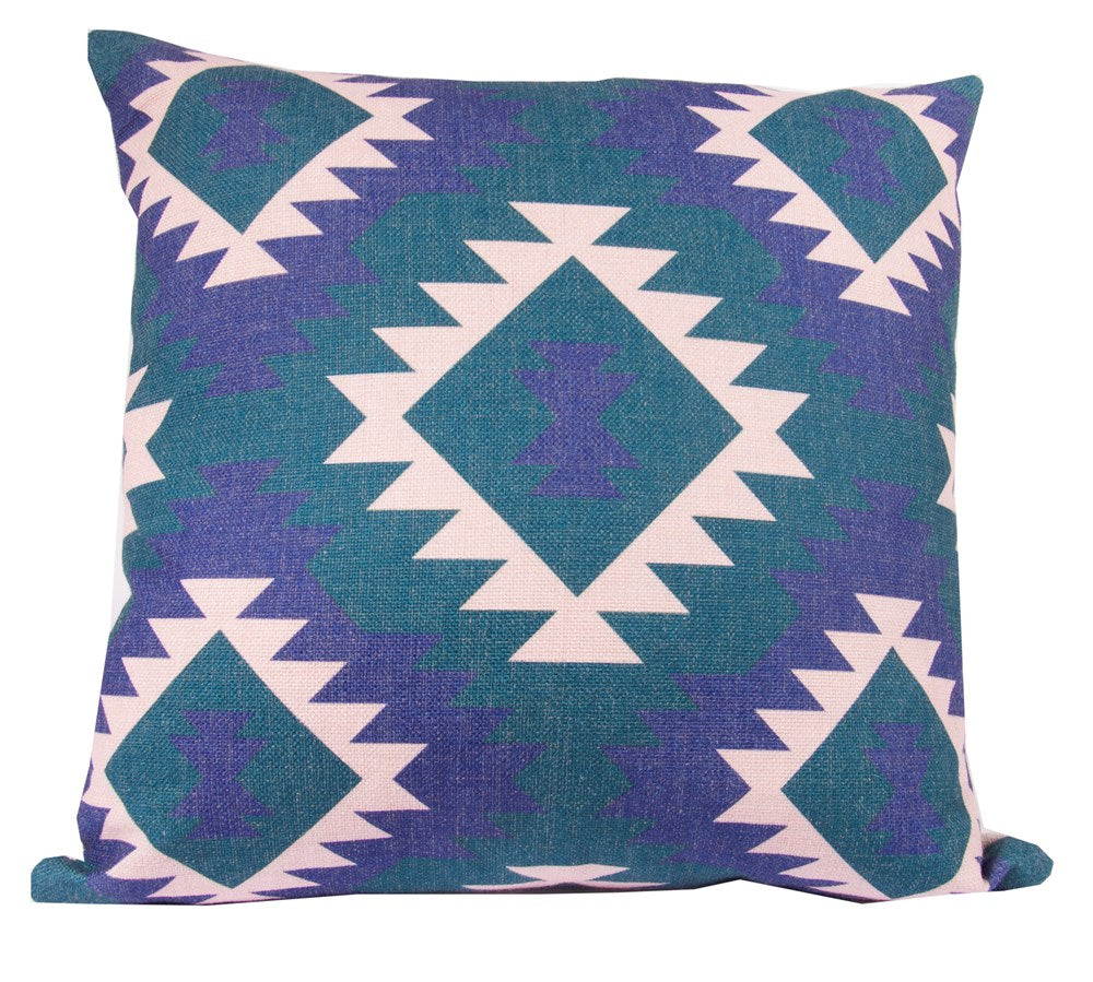 Zaniyah Cushion Cover