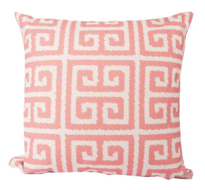 Zaliki Cushion Cover-fliphome.com.au