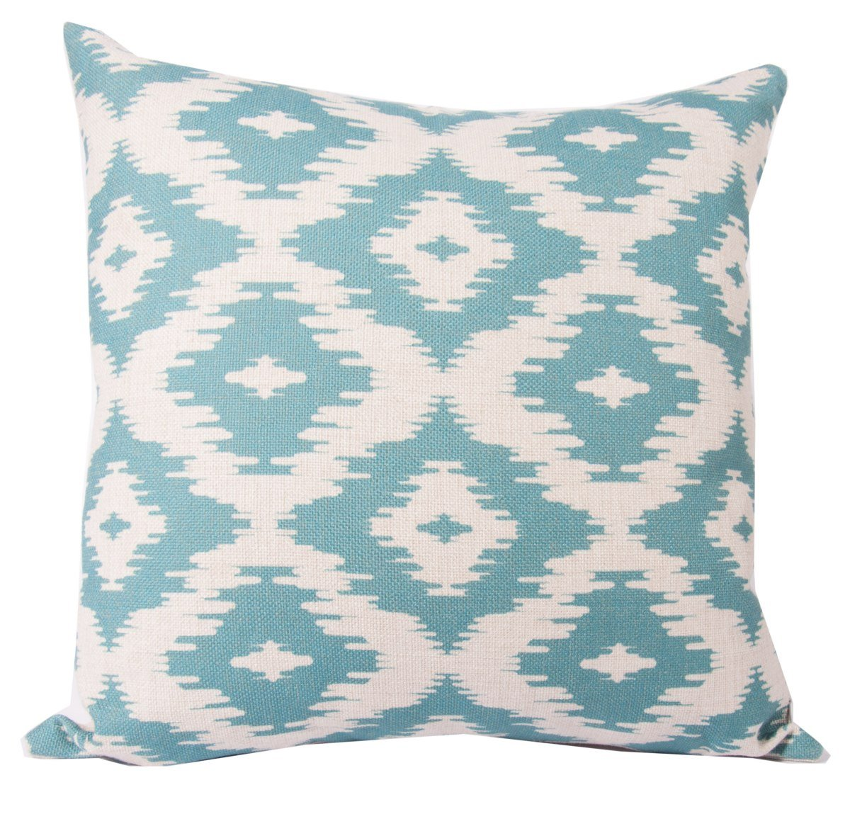 Naida Cushion Cover-fliphome.com.au