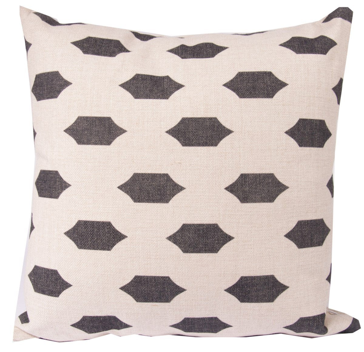 Diamonique Cushion Cover-fliphome.com.au
