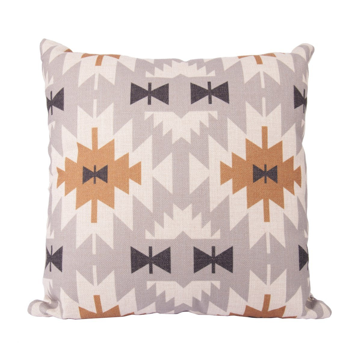 Gia Cushion Cover-fliphome.com.au