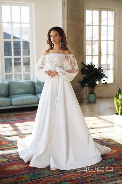 2020 Best Beautiful Lace Bridesmaid Dress Styles