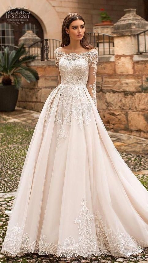 2020 Best Beautiful Lace Boho Mother Of The Bride Dresses