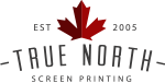 True North Screen Printing Ltd.