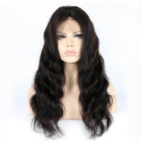 Load image into Gallery viewer, 13x6 LACE FRONTAL WIG BODY WAVE