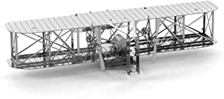 WRIGHT BRO AIR KIT, FSM MS042