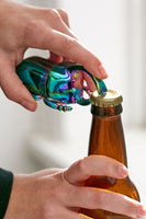 Insectrum Bottle Opener