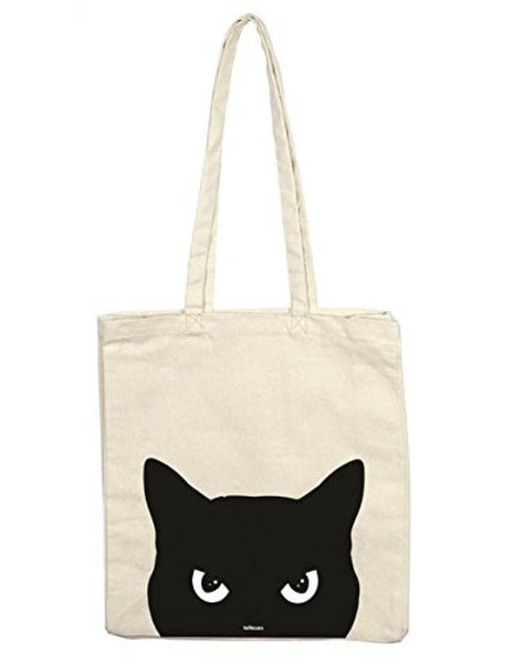 KATZE Carry with Love Totes