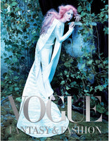VOGUE Fantasy and Fashion