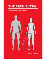 The Archisutra