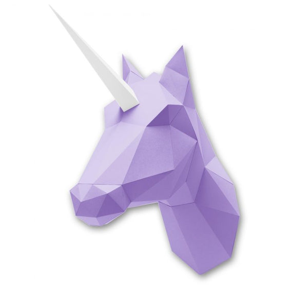 Paper Horse - Unicorn Kit