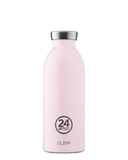 24Bottles Clima 500ml Candy Pink
