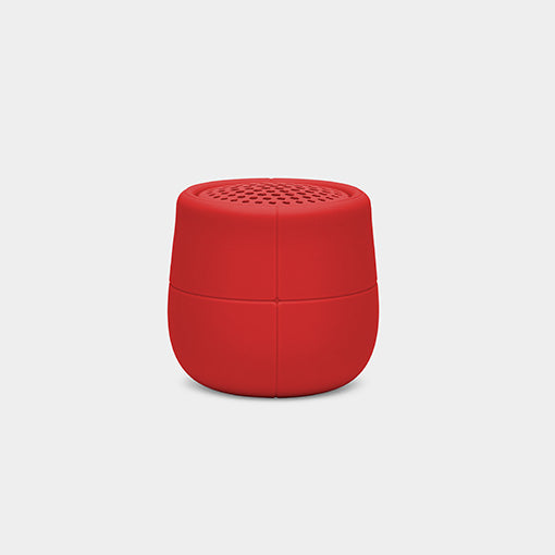 Mino X 3W Floating Speaker