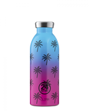 24Bottles Clima 500ml Palm Vibe