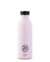 24Bottles Urban 500ml Candy Pink