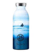 24Bottles Clima 500ml Escapist