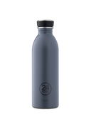 24Bottles Urban 500ml Formal Grey
