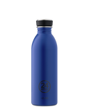 24Bottles Urban 500ml Gold Blue