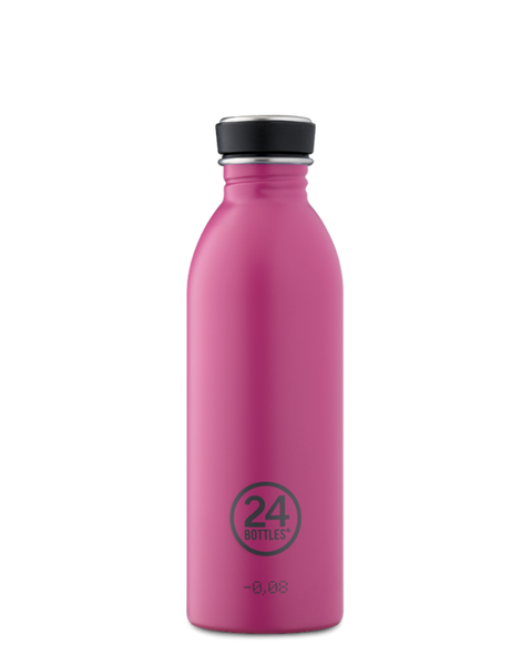 24Bottles Urban 500ml Passion Pink