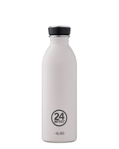 24Bottles Urban 500ml Stone Gravity
