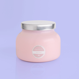 Bubblegum Signature Jar