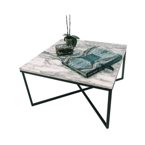 Diana Coffee Table