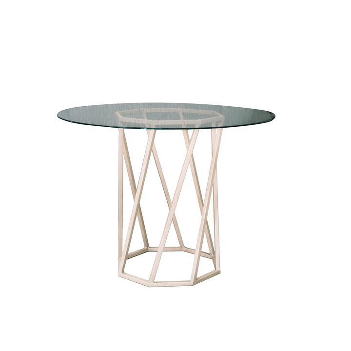 Maria Twist Dining Table