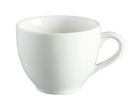 BLANCO TEA CUPS