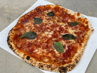 Pizza Margherita (Take-Out)