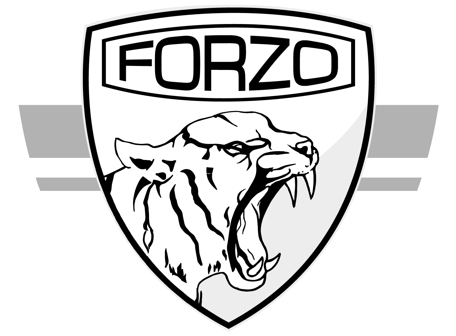 FORZO Watches