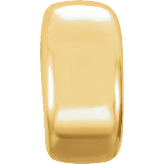 <b>Gold-Filled<b><br> <i>Rondelle<br>Spacer<br>pkg 24 pcs</i>