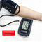 Portable Blood Pressure Meter Digital Arm Tensiometers BP Cuff Wrist