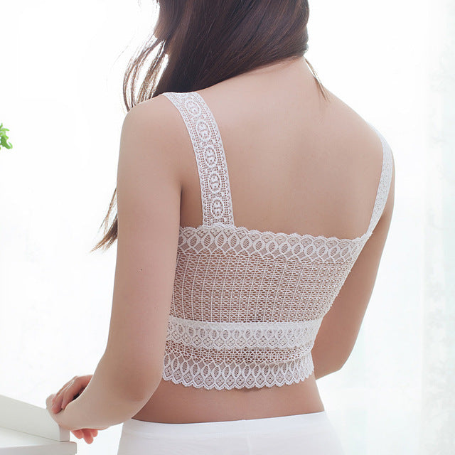 Sexy Mesh Transparent Blouses Tops Clothing Unlined Upper Garment