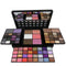 Makeup Set Box 74 Color Makeup Set Lady Set Set Eye Shadow Lipstick