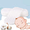 6 Pcs Baby Nappies Reusable Baby Infant Newborn Cloth Eco-friendly
