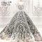Formal Feathers Evening Dresses