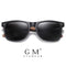 Fashion  Men's Sunglasses
