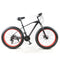 GORTAT new Bicycle Mountain bike 26 * 4.0 Fat Bike 24 speeds Fat Tire Snow Bicycles Man bmx mtb road bikes free shipping