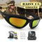 Daisy C5 Polarized Army Goggles Military Sunglasses for Men's