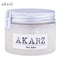 AKARZ brand Natural pure Shea Butter Cream Maternity Stretch Marks