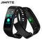 New Fit bit Sport Band Activity Watch Activity Fitness Tracker Blood