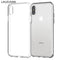 Clear Phone Case For iPhone 7 Case iPhone XR Case Silicon Soft Cover