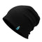 2019 Fashion Solid Color Men Skullies Beanies Casual Women's Hat - Any.shopping