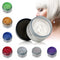 New 7 Colors Unisex Fashion Temporary Hair Color Wax Mud Dye