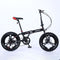 20 inch folding bike 7 speeds Disc Bike with disc bike Kids bicycle frame mini bicycle with basket Folding Bicycle